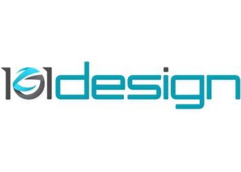 101 Design Pty Ltd.