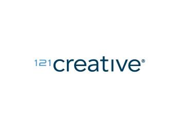 121 Creative