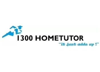 1300 Home Tutor