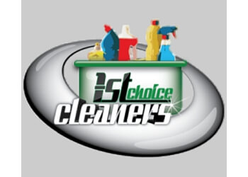 1st Choice Cleaners