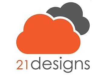 21 Designs Australia