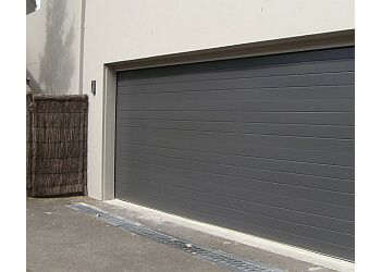 24/7 Garage Door Services