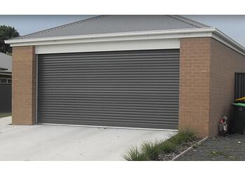 24/7 Garage Door Services