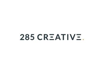 285 Creative
