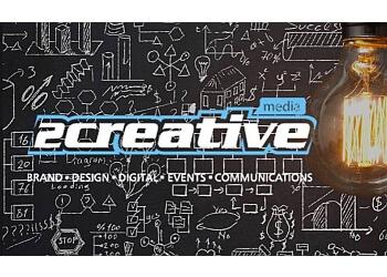 2 Creative Media