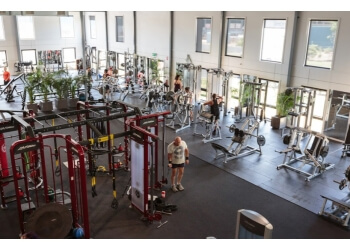 3 Best Gyms in Tamworth, NSW - Expert Recommendations