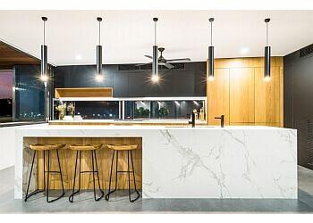 4 Kitchens