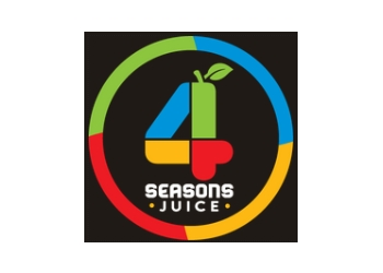 4 Seasons Juice