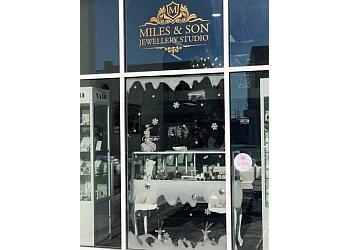 Miles & Son Jewellery Studio