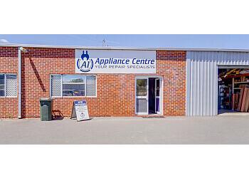 3 Best Appliance Repair Services in Bunbury, WA - Top Picks June 2019