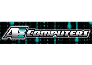 A1 Computers
