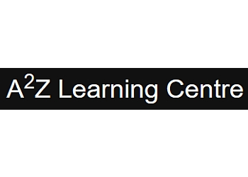 A2Z Learning Centre