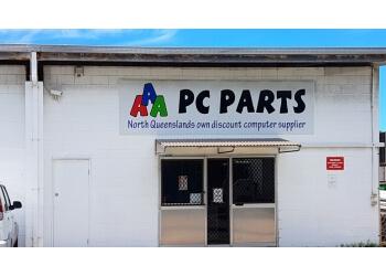 AAA PC Parts