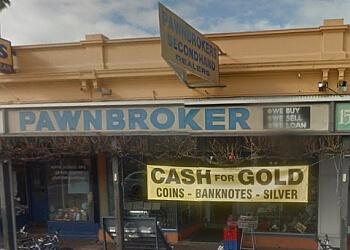 AAA Unley Road Pawnbrokers