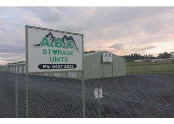 ABC Storage Units