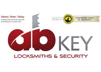 ABKEY Locksmiths & Security