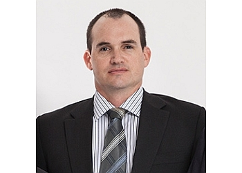 ABKJ Lawyers - Tony Kyle