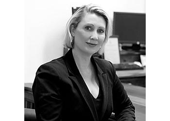 MRH Lawyers - Christine Delaney