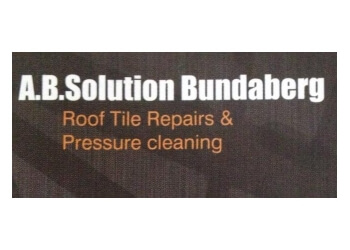 A.B.solution Bundaberg