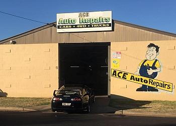 ACE AUTO Repairs