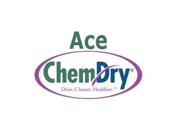 ACE CHEMDRY