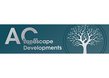 AC Landscape Developments