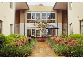 ACSAG Sandhill Nursing Home
