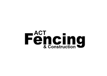 ACT Fencing & Construction Pty. Ltd.
