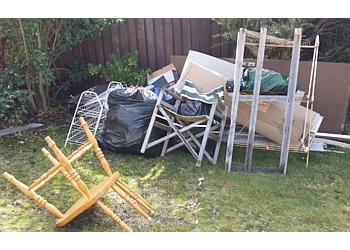 3 Best Rubbish Removal In Canberra Act Expert