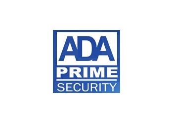 ADA Prime Security