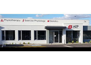 AEP Health Group