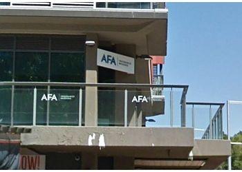 AFA Insurance Brokers Pty Ltd.
