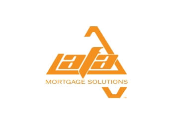 AFA Mortgage Solutions
