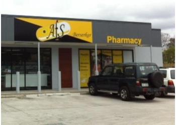 AFS Pharmacies