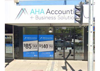 AHA Services