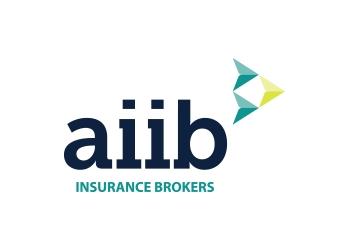 AIIB Pty Ltd
