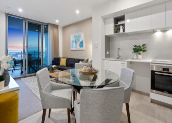 3 Best Apartments For Rent in Perth, WA - Expert ...