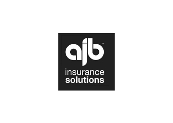 AJB Insurance Solutions