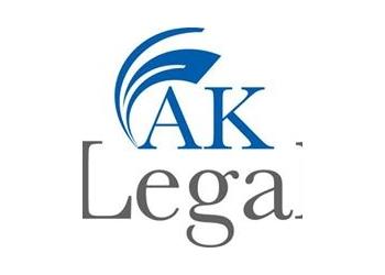 AK Legal