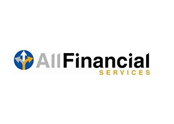 ALL FINANCIAL SERVICES PTY LTD