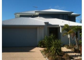3 Best Roofing Contractors In Mackay Qld Top Picks June