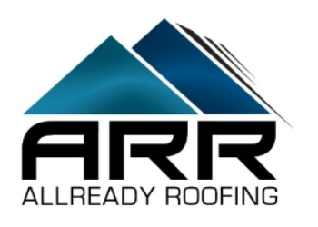 ALLREADY ROOFING