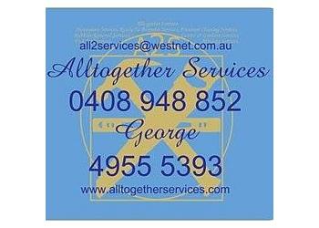 ALLTOGETHER SERVICES