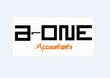A One Accountants