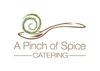 A Pinch of Spice Catering