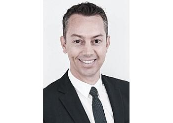 ARC Plastic Surgery - Dr. Dean Trotter