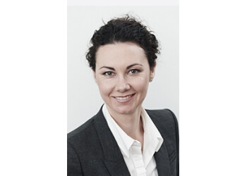 ARC Plastic Surgery - Dr. Sophie Ricketts