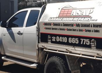3 Best Garage Door Repair In Gold Coast Qld Expert