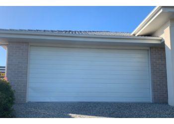 3 Best Garage Door Repair In Gold Coast Qld Top Picks