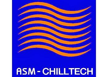 ASM Chilltech